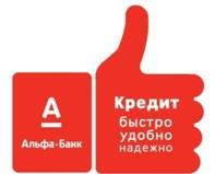 Тинькофф банк журнал как повысить кредитный лимит на карте